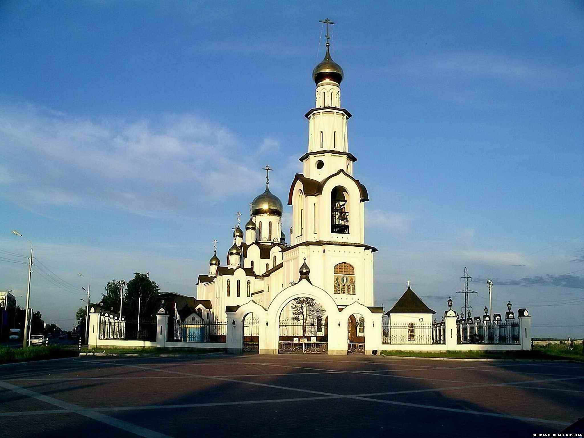 знакомства для секса в московской области без регистрации